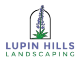 Lupin Hills Landscaping